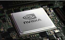 Tìm hiểu về card đồ họa NVIDIA GeForce MX250 2GB