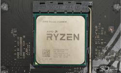 AMD Ryzen 3 2300X: Đánh thẳng vào phân khúc giá rẻ