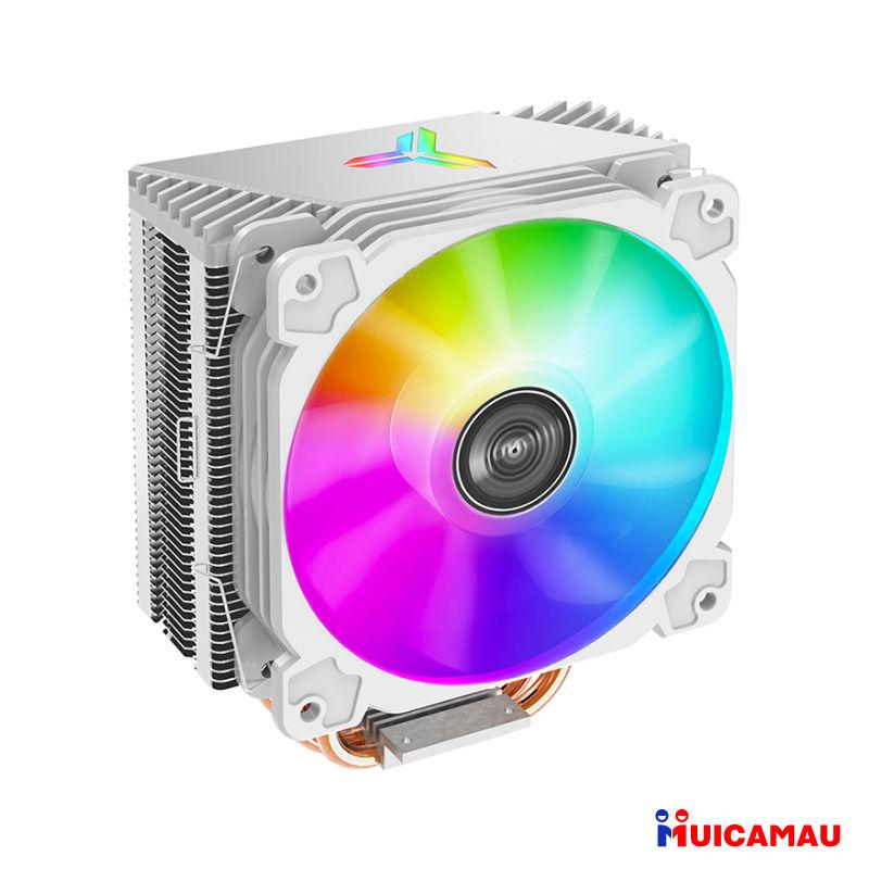 Tản nhiệt khí CPU Jonbo CR1000