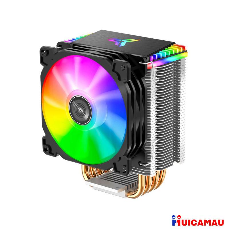 Tản nhiệt khí CPU Jonsbo CR1400