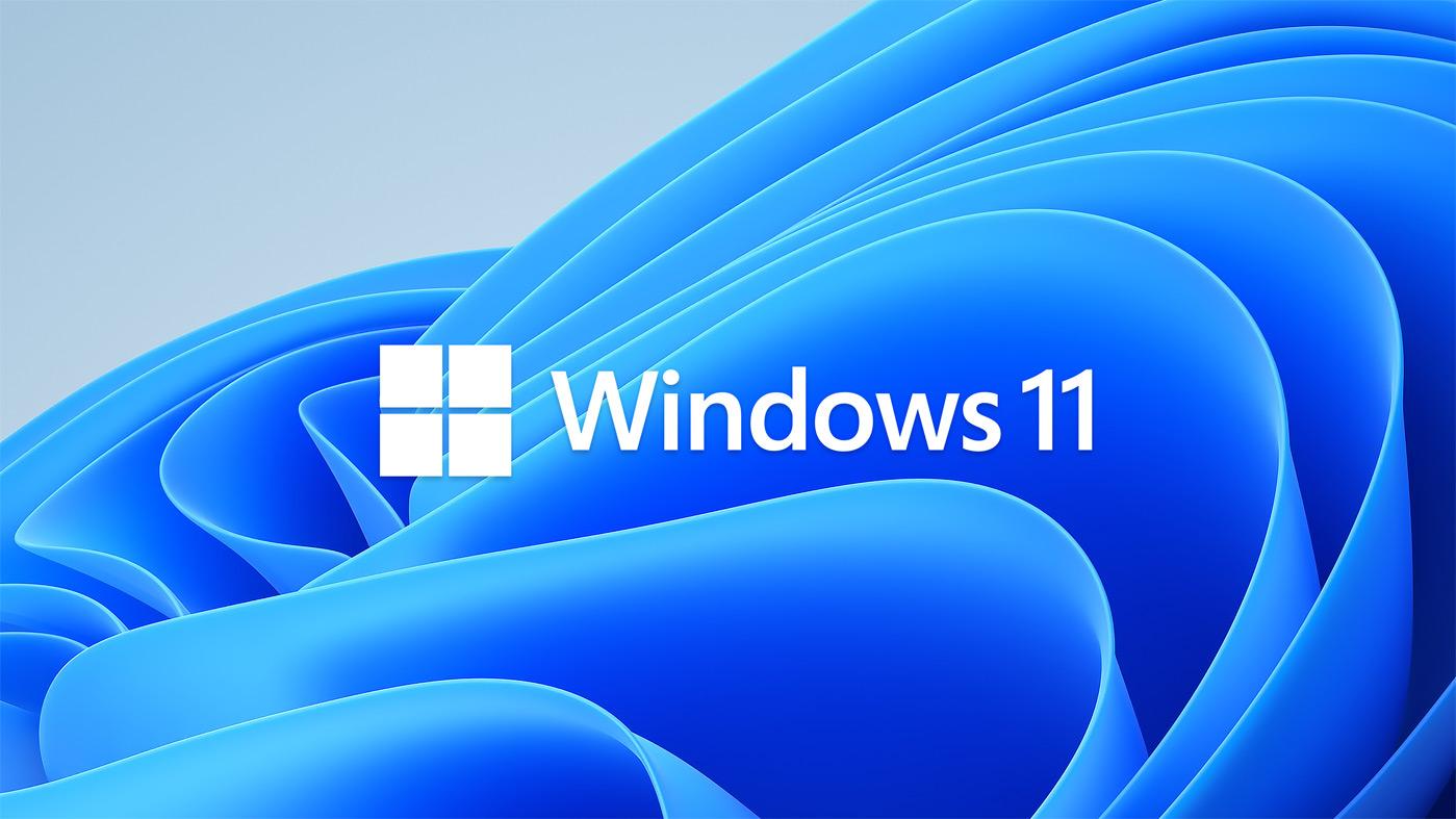 TPM 2.0 là gì và tại sao nó lại cần thiết cho Windows 11?
