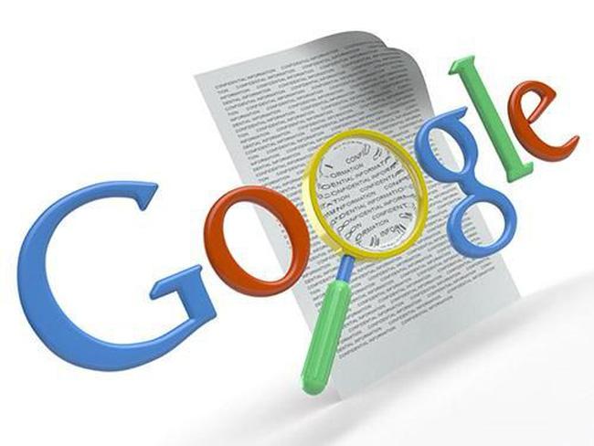 Kỹ năng tìm kiếm thông tin trên internet