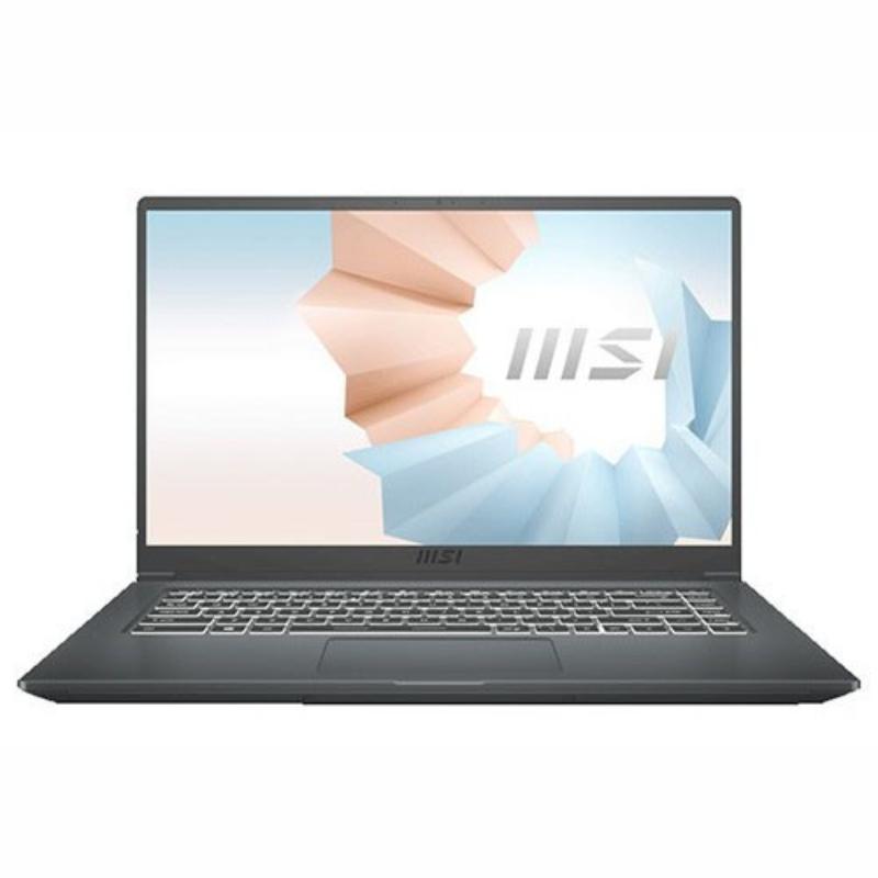 MSI Modern 15 A5M 047VN